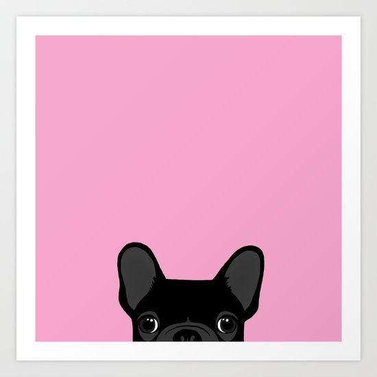 550x550 26 Best Frenchie Nursery Images French Bulldog