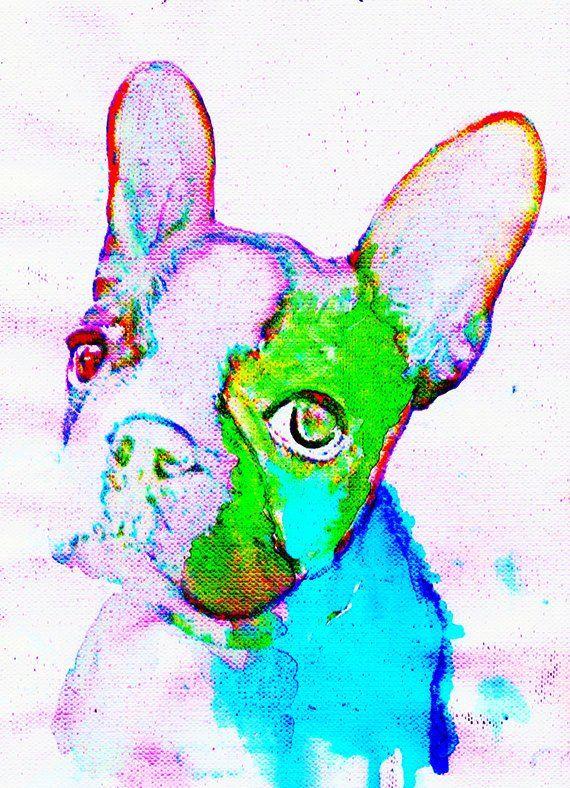 570x788 3623 Best Doggie Decor Images Dog Art, Puppies