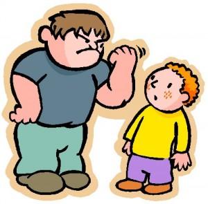 300x295 Life As A Human Even Bullies Grow Up