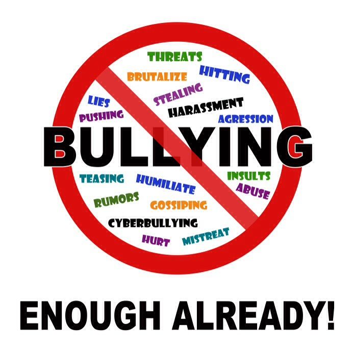 Bullying Images