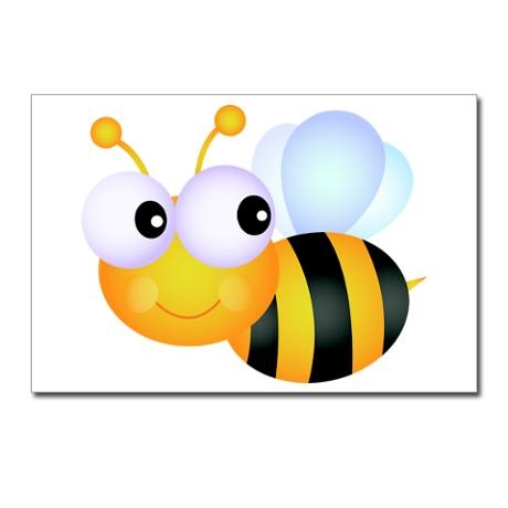 460x460 Best Bumble Bee Cartoon Ideas Cartoon Bee, Boy