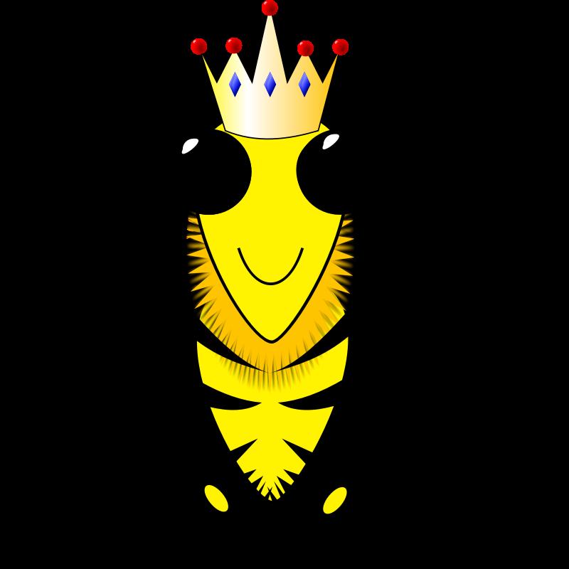 800x800 Top 80 Hive Clip Art