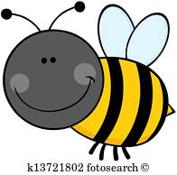 196x194 Bumble Bee Clipart Eps Images. 1,461 Bumble Bee Clip Art Vector