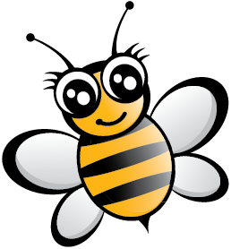 258x278 The Bumble Bee Fund