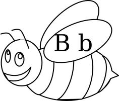 236x201 Bee Wings Clipart