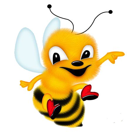 450x450 99 Best Bumble Bees Images Butterflies, Children