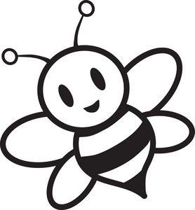 278x300 Best Bumble Bee Cartoon Ideas Cartoon Bee, Boy