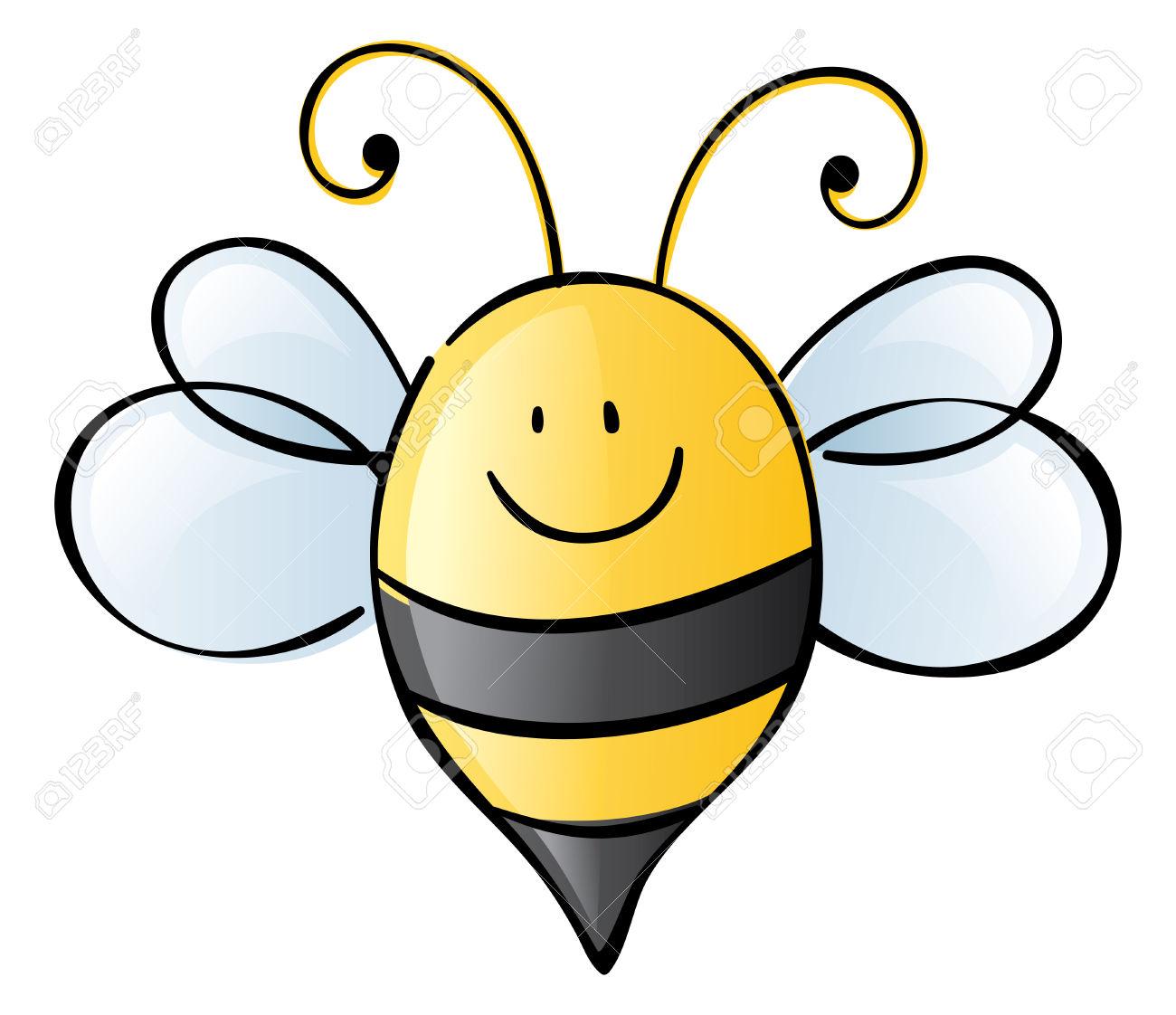 1300x1122 Bumblebee Clipart Bee Wings