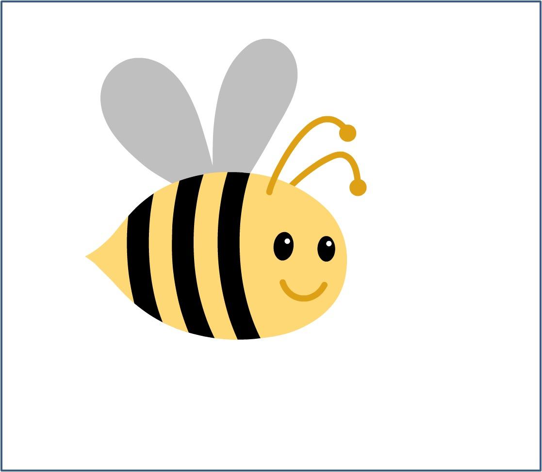 1117x974 Honey Clipart Bumble Bee