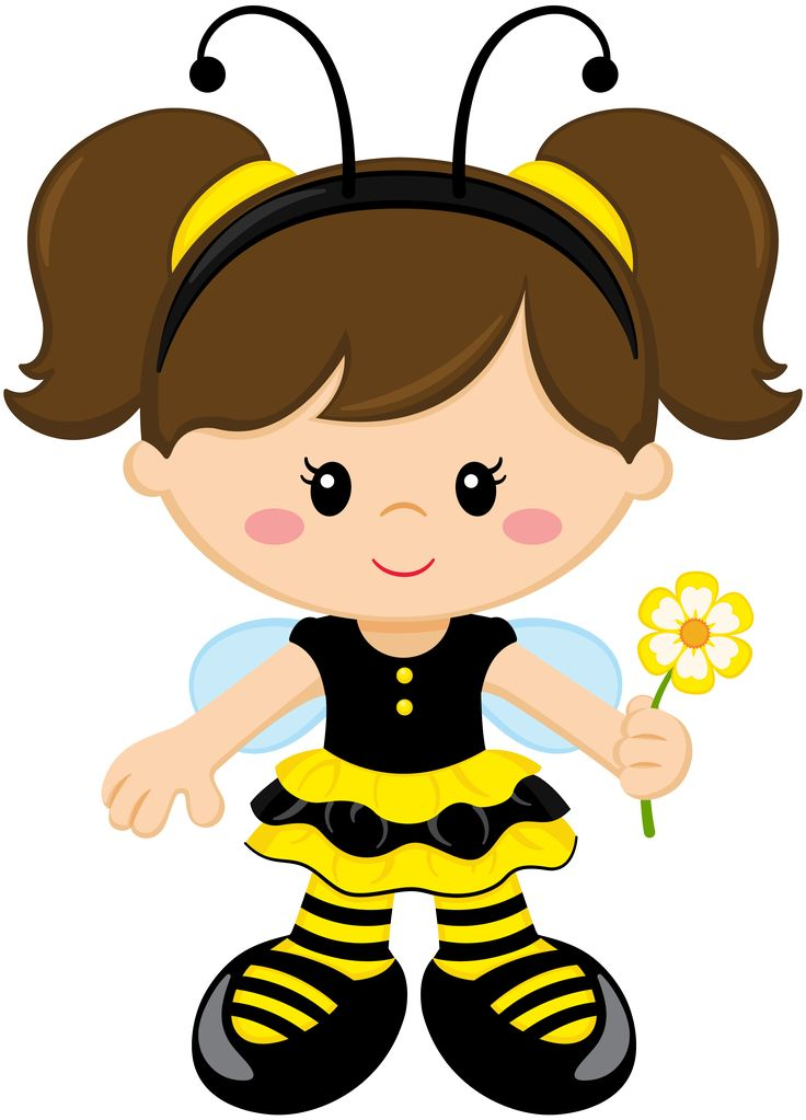 736x1023 18 Best Bee Images Printable, School And Creativity