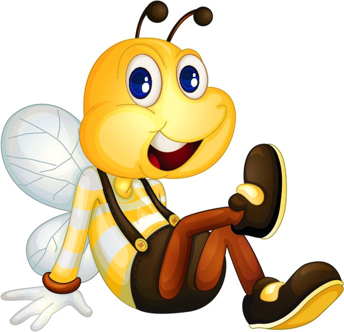 690x666 304 Best Bumblebee Images Cellphone Wallpaper