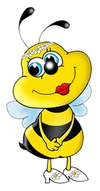 328x626 653 Best Bumble Bees Images Pictures, Insects