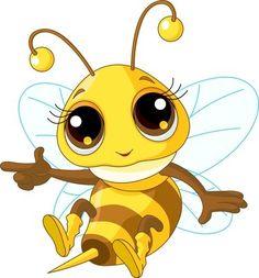 236x253 Bumble Bee Bugs On Ladybugs Lady Bug And Clip Art