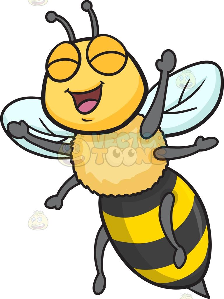 768x1024 Bumblebee Clipart Invertebrate