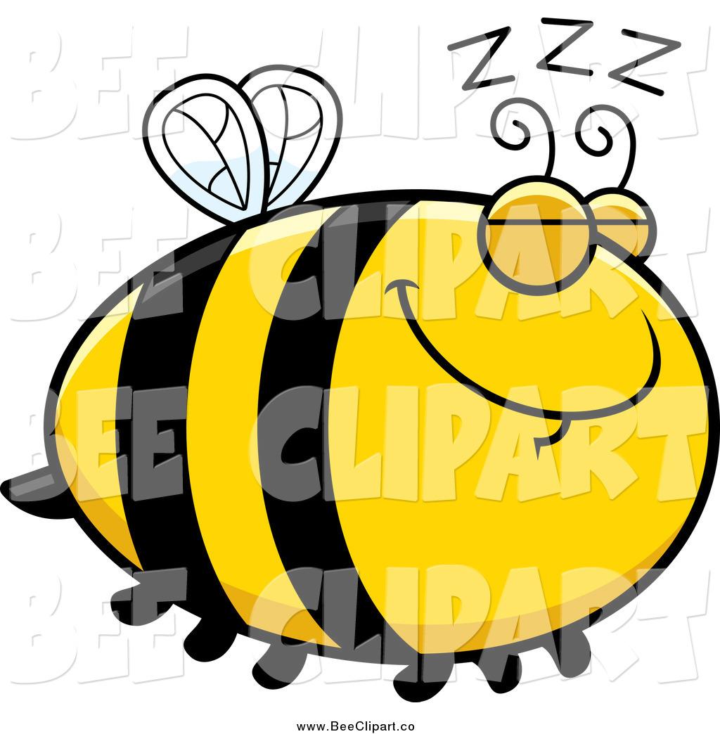 1024x1044 Royalty Free Cartoon Stock Bee Designs