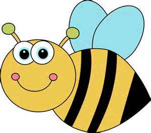 300x265 Cute Fuzzy Bees Bumble Bee Costumes Bumble Bee Costume Ideas