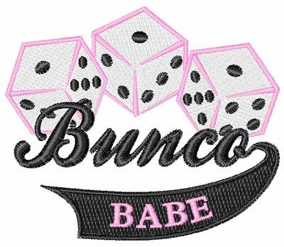 400x347 16 Best Bunco Or Game Night Images Bunco Prizes