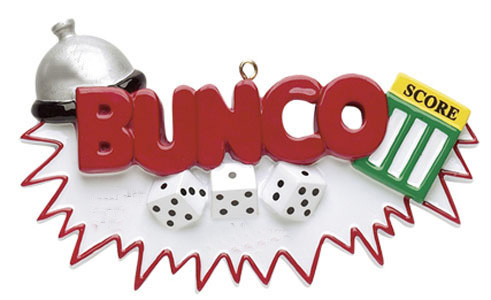 491x300 Fun In The Bunco Party Kindervelt