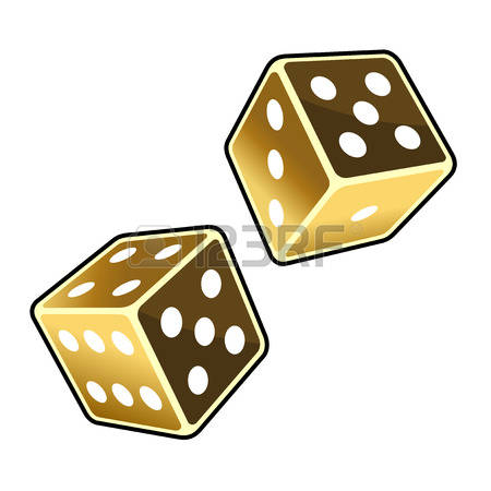 450x450 Throwing On Board Dice Clipart, Explore Pictures