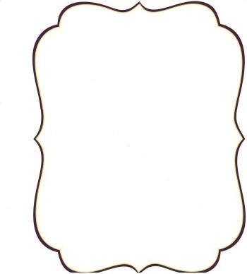 350x388 Bunco Clip Art