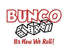 236x187 Bunco Themes Ladies Bunco Night Affectionately Known As Bunco