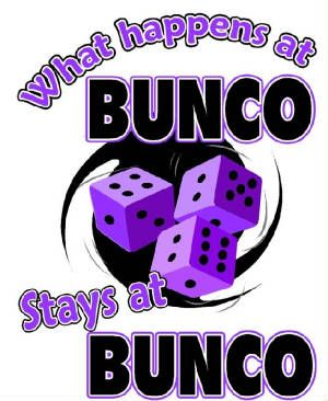 300x366 141 Best Bunco Images Fun Games, Chalk Talk And Events