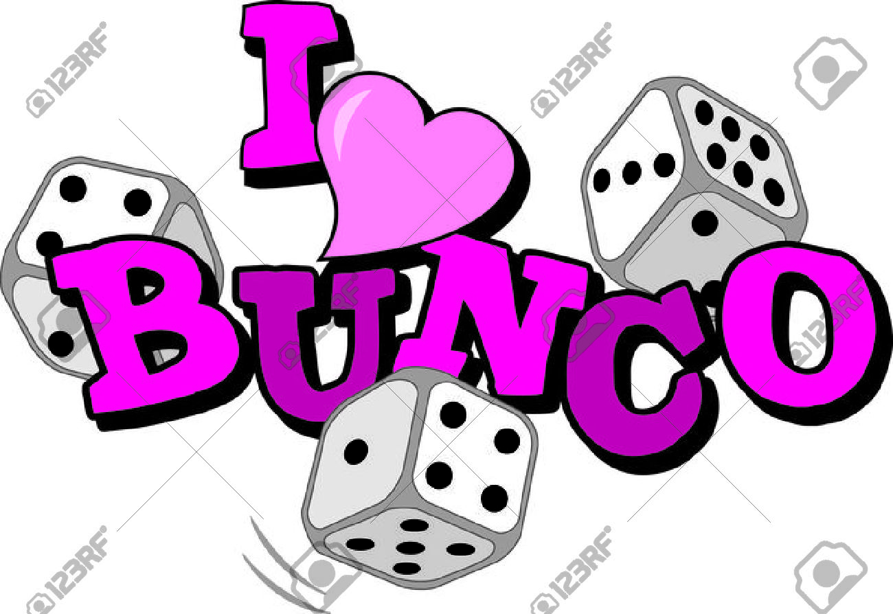 1300x894 Bunco Images Collection