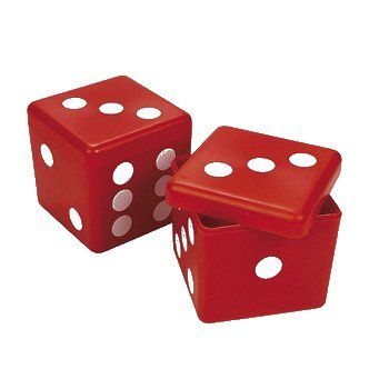 350x350 The Best Bunco Gifts Ideas Bunco Ideas, Bunco