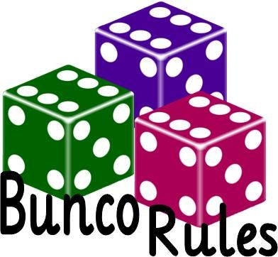 392x362 34 Best Bunco Party Ideas Images Appetisers, Aunt