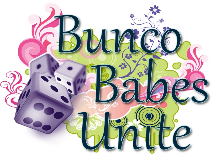 736x555 55 Best Bunco Images Bunco Party Themes, Halloween
