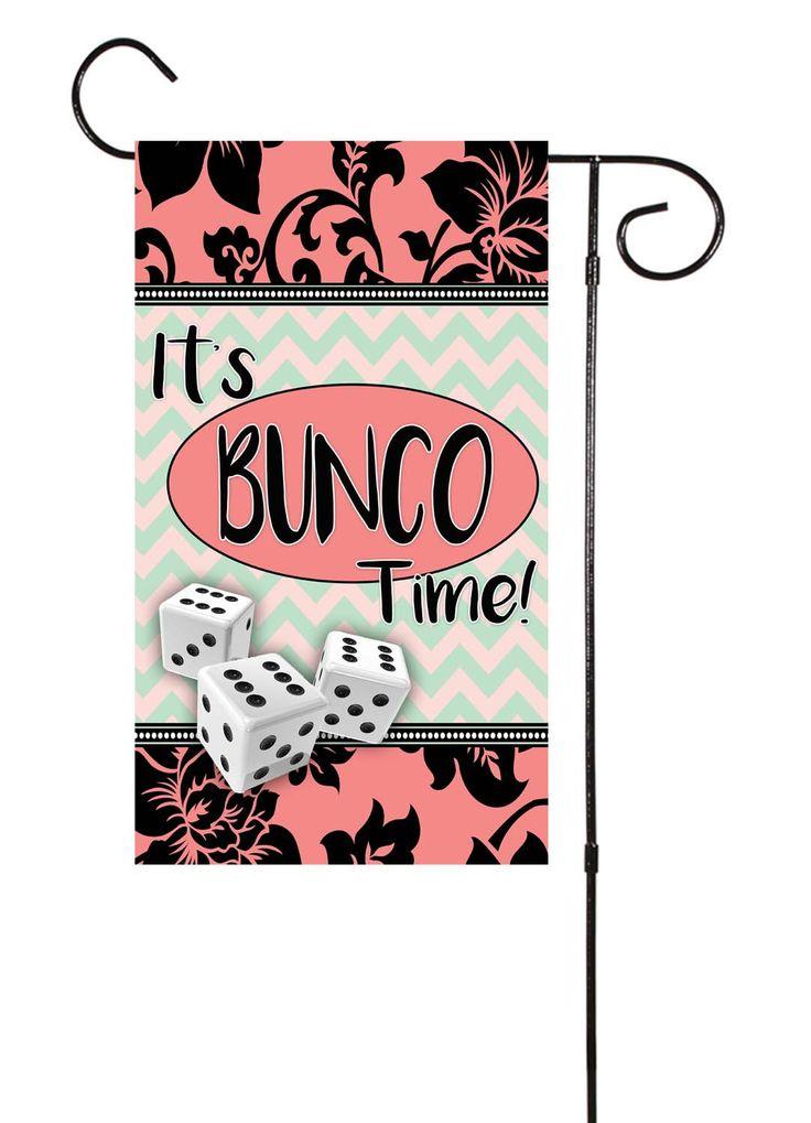 736x1019 450 Best Bunco Girl's Night!!! Images Bunco Party