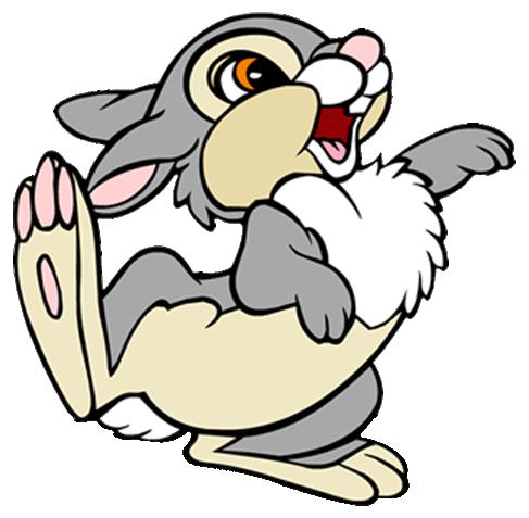 487x477 Bunny Png Cartoon Free Clipartu200b Gallery Yopriceville