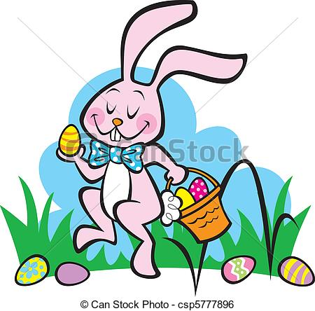 450x444 Hop Clipart Bunny Hop