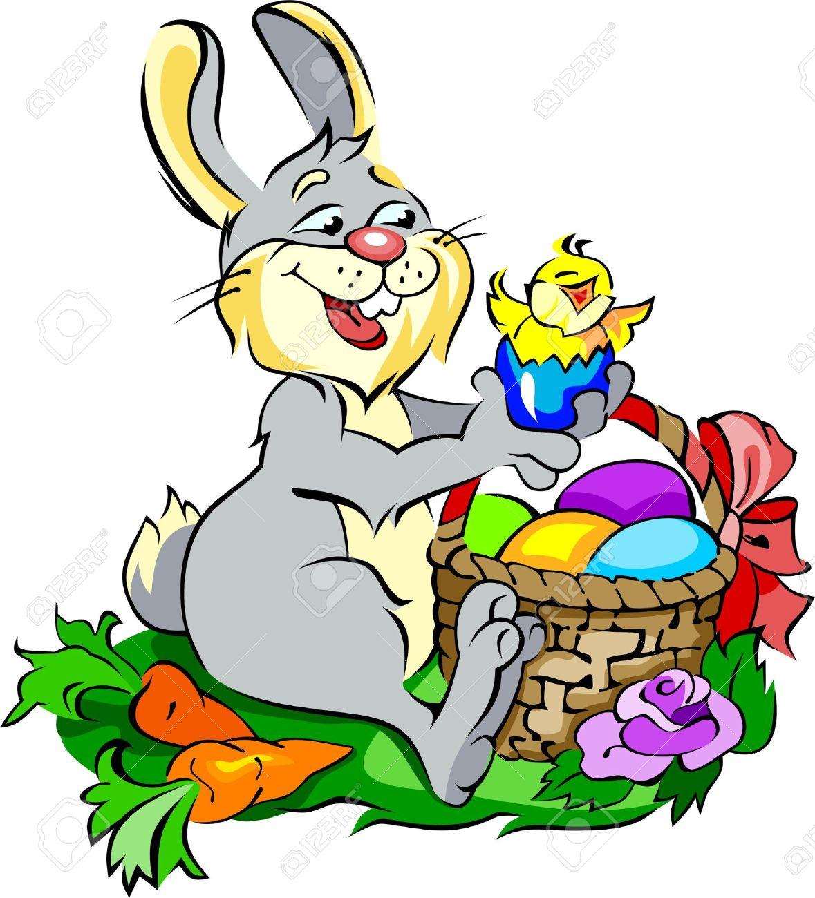 1179x1300 Bunny Hopping Clipart