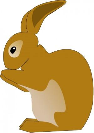 300x425 Farm Bunny Clipart, Explore Pictures