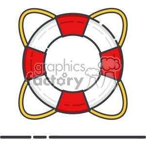 Buoy Clipart