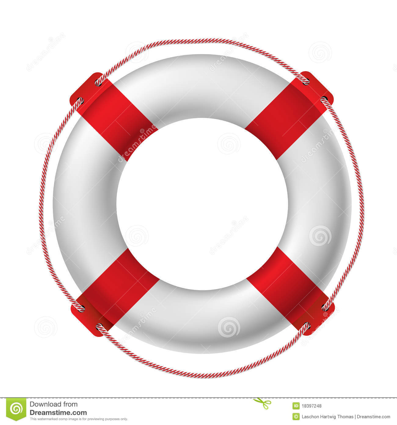 1300x1390 Life Clipart Life Buoy