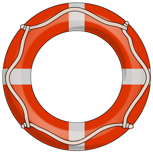 300x300 Buoy Clipart, Cliparts Of Buoy Free Download (Wmf, Eps, Emf, Svg