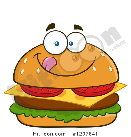 450x470 Burger Clipart, Suggestions For Burger Clipart, Download Burger