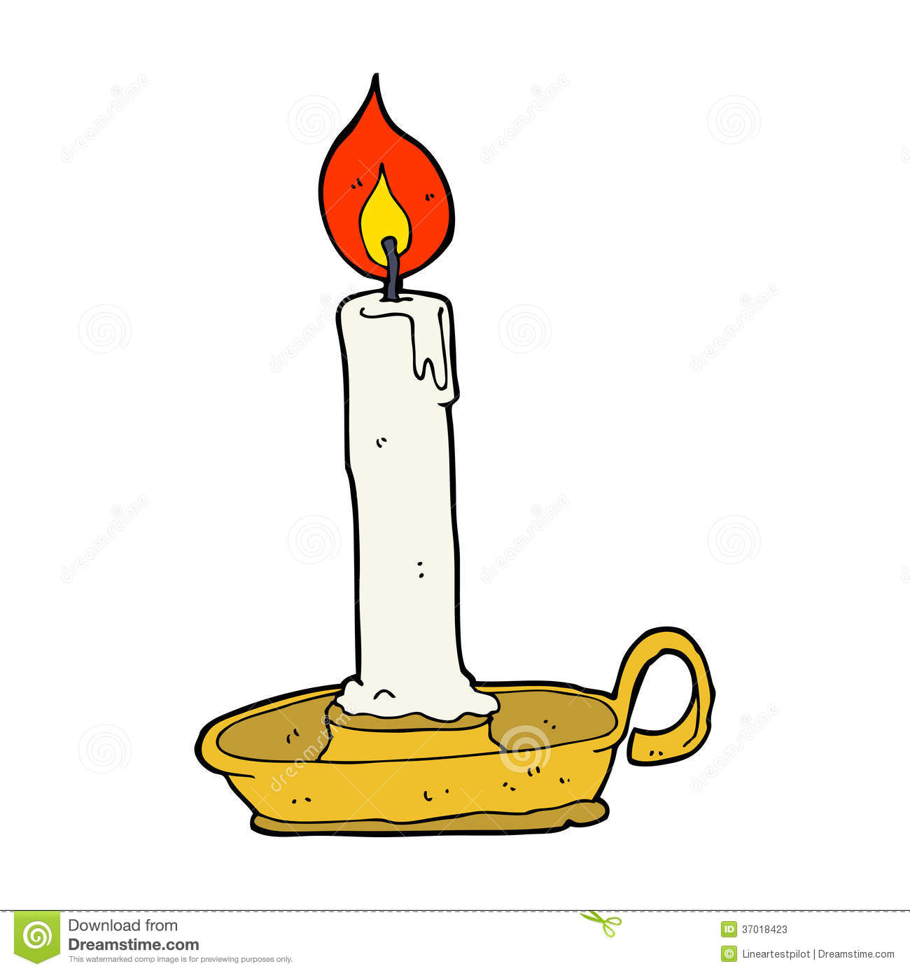 1300x1390 Candle Clipart, Suggestions For Candle Clipart, Download Candle
