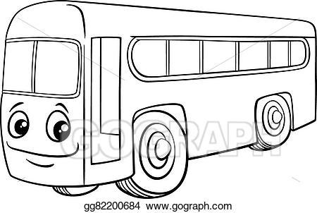 450x302 Vector Art