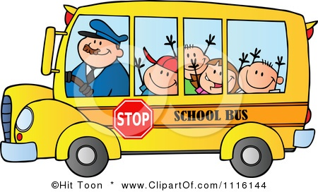 450x272 Graphics For School Bus Driver Graphics