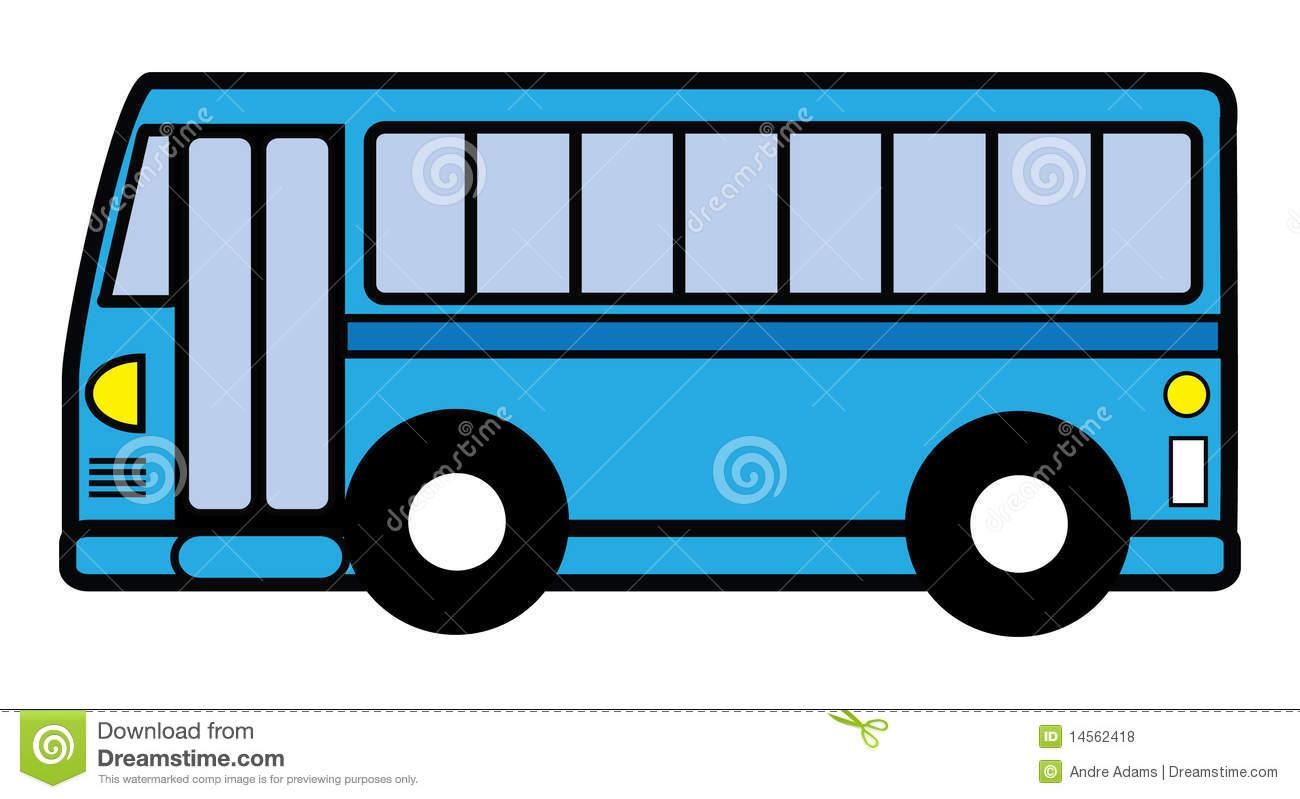 1300x799 Bus Pictures Clip Art Clipart