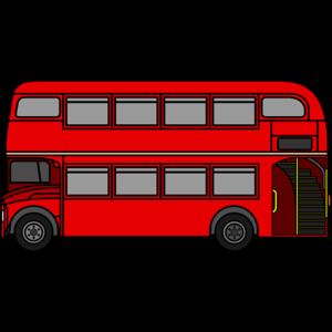 300x300 Bus Clipart Car Bus