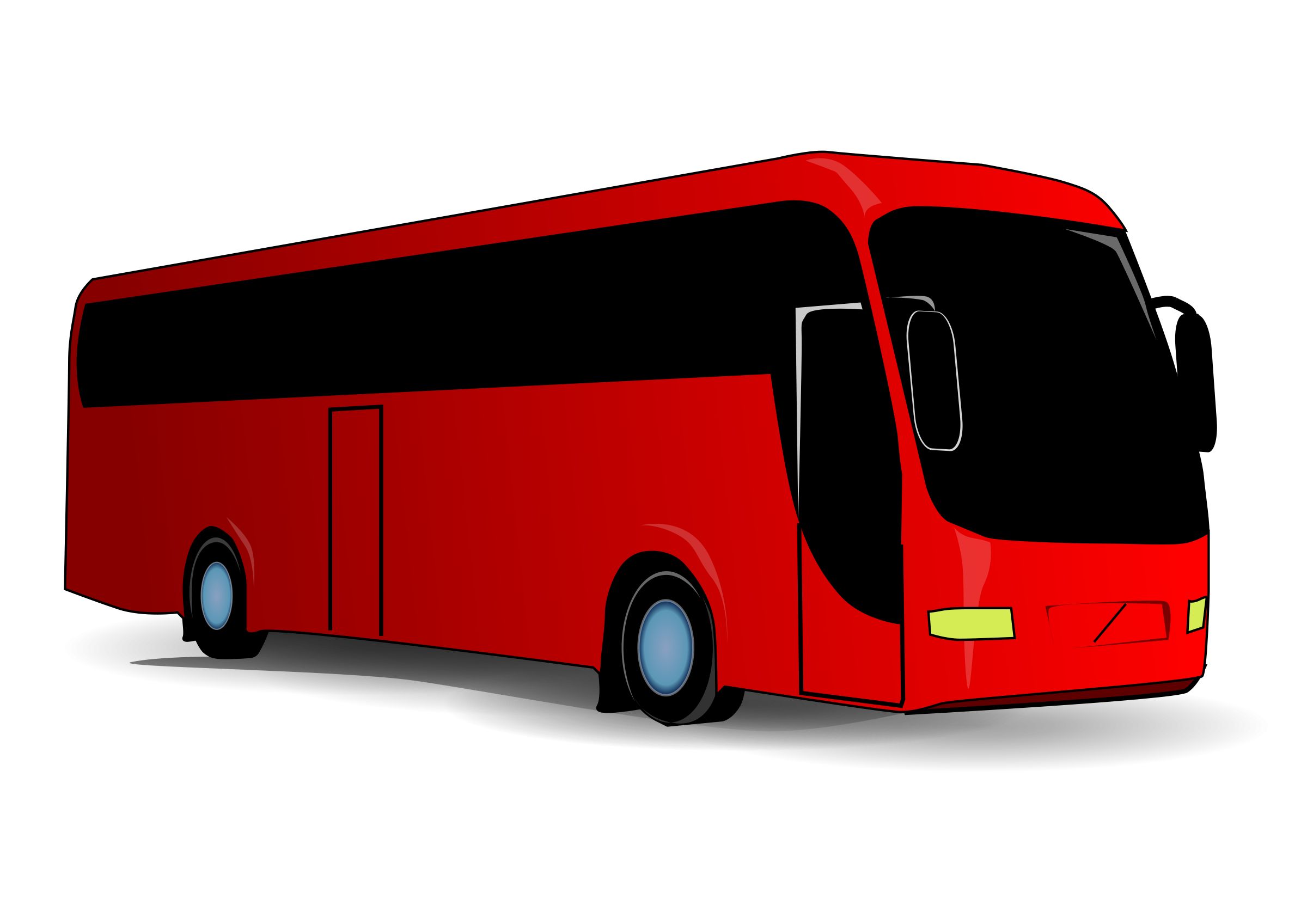 2400x1697 Bus Png Images Free Download