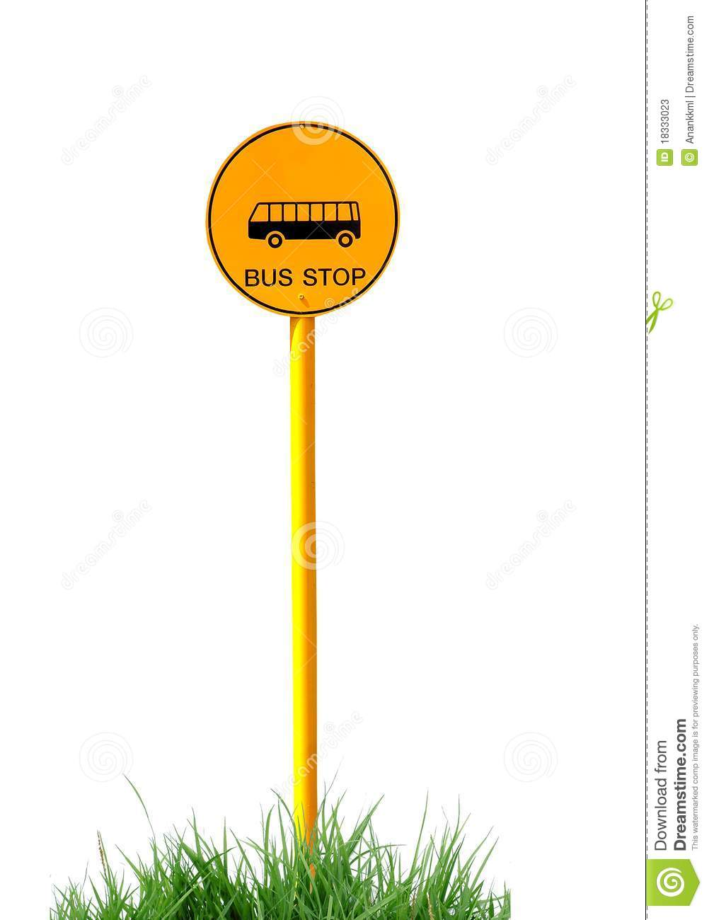1002x1300 Bus Clipart Bus Stop