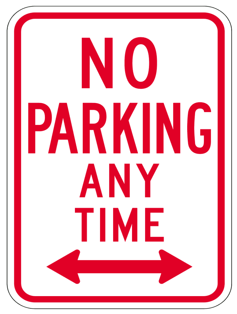 756x1001 Traffic Signs 2 Clip Art Download