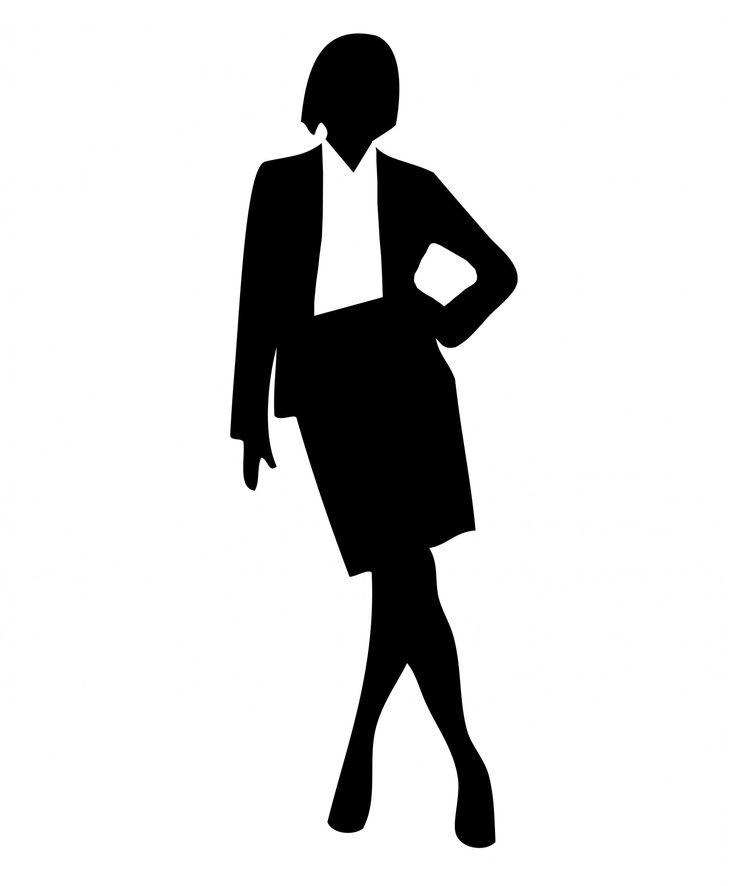 Business Suit Clipart