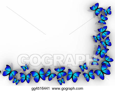 450x357 Stock Illustration