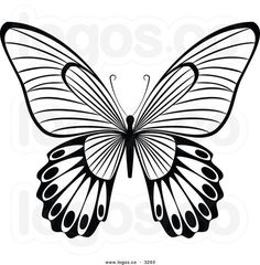 236x240 21 Black And White Flowers Clipart Vectors Download Free Vector
